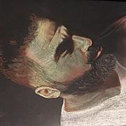 Hatem Helmy Artist