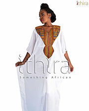 Ithira By Design clothing store. Work by Ithira By Design. Photo #208710