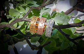 Zeva Jewelry director. Work by Zeva Jewelry.Zeva Photo #216804