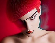 Gabriele Monte photo retoucher. Work by Gabriele Monte. Photo #57670