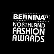 The Bernina Northland Fashion Awards are held annually to showcase the creative talent of Northland primary, intermediate and secondary scho
