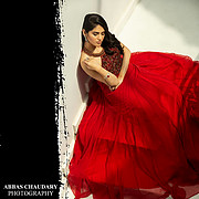 Abbas Sohail photographer. Work by photographer Abbas Sohail demonstrating Fashion Photography in a photo-session with the model Ersa Batool.model: Ersa BatoolFashion Photography Photo #219789