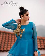 Abbas Sohail photographer. Work by photographer Abbas Sohail demonstrating Fashion Photography.Fashion Photography Photo #219797