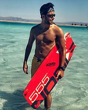 Abdelrahman Shoura model. Modeling work by model Abdelrahman Shoura. Photo #201471