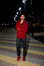 Abdulrhman Rhmdan fashion stylist. styling by fashion stylist Abdulrhman Rhmdan. Photo #193310