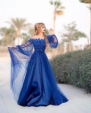 Abeera Sheikh Model