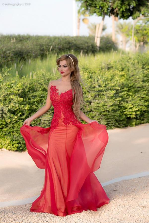 Abeera Sheikh model. Photoshoot of model Abeera Sheikh demonstrating Fashion Modeling.@abeera.k.sheikhFashion Modeling Photo #209203