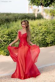 Abeera Sheikh model. Photoshoot of model Abeera Sheikh demonstrating Body Modeling.@abeera.k.sheikhBody Modeling Photo #209201