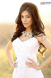 Abhilasha Srivastava Fashion Stylist
