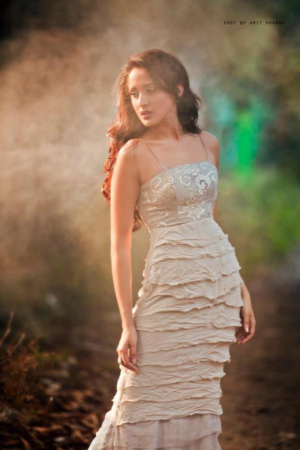 Abhilasha Srivastava fashion stylist. styling by fashion stylist Abhilasha Srivastava.Fashion Styling Photo #123732