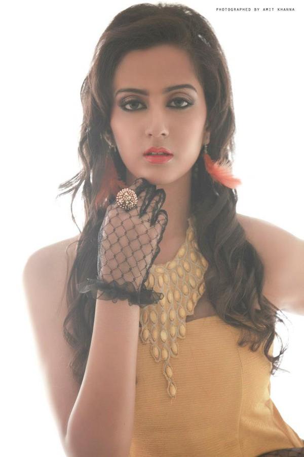 Abhilasha Srivastava fashion stylist. styling by fashion stylist Abhilasha Srivastava.Beauty Styling Photo #123734
