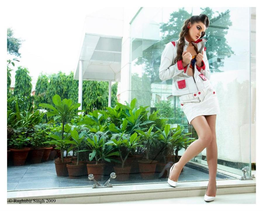 Abhilasha Srivastava fashion stylist. styling by fashion stylist Abhilasha Srivastava.Fashion Styling Photo #123742