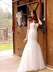 Ace Models Athens modeling agency (πρακτορείο μοντέλων). Women Casting by Ace Models Athens.Women Casting Photo #73520