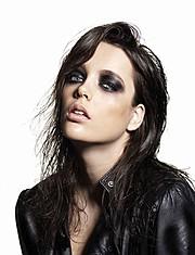 Ace Models Athens modeling agency (πρακτορείο μοντέλων). Women Casting by Ace Models Athens.Women Casting Photo #73530