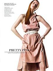 Ace Models Athens modeling agency (πρακτορείο μοντέλων). Women Casting by Ace Models Athens.Women Casting Photo #73537