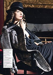 Ace Models Athens modeling agency (πρακτορείο μοντέλων). Women Casting by Ace Models Athens.Women Casting Photo #73543