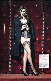 Ace Models Athens modeling agency (πρακτορείο μοντέλων). Women Casting by Ace Models Athens.Women Casting Photo #73542