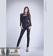 Achau Agency modeling agency. casting by modeling agency Achau Agency. Photo #144683