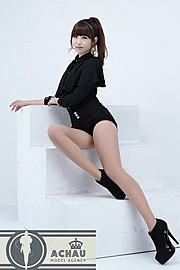 Achau Agency modeling agency. Women Casting by Achau Agency.Women Casting Photo #144692