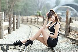 Achau Agency modeling agency. Women Casting by Achau Agency.Women Casting Photo #144694