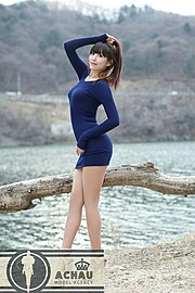Achau Agency modeling agency. Women Casting by Achau Agency.Women Casting Photo #144695