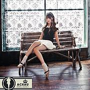 Achau Agency modeling agency. Women Casting by Achau Agency.Women Casting Photo #144696