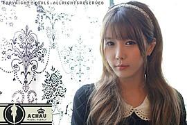 Achau Agency modeling agency. Women Casting by Achau Agency.Women Casting Photo #144697