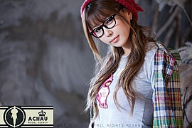 Achau Agency modeling agency. Women Casting by Achau Agency.Women Casting Photo #144698