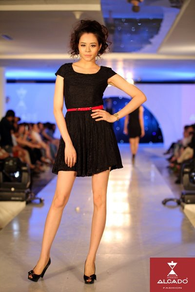 Achau Agency modeling agency. Women Casting by Achau Agency.Women Casting Photo #144703