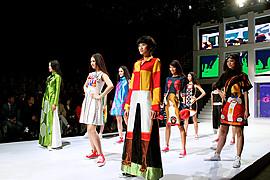 Achau Agency modeling agency. Women Casting by Achau Agency.Women Casting Photo #144707