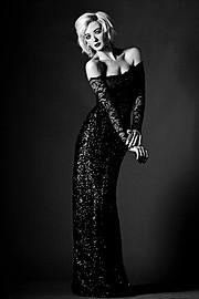 Adam Bennett photographer. Work by photographer Adam Bennett demonstrating Fashion Photography.Fashion Photography Photo #111660