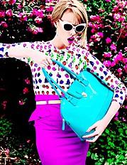 Adam Bennett photographer. Work by photographer Adam Bennett demonstrating Fashion Photography.Fashion Photography Photo #111670