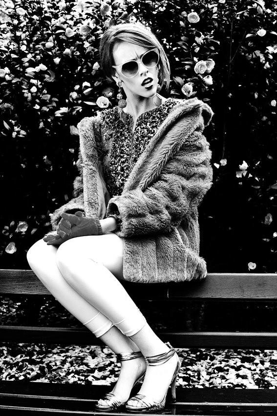 Adam Bennett photographer. Work by photographer Adam Bennett demonstrating Fashion Photography.Fashion Photography Photo #111671