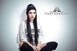 Adam Nicolaou photographer. Work by photographer Adam Nicolaou demonstrating Fashion Photography.Fashion Photography Photo #179014