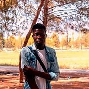 Adekunle David model. Photoshoot of model Adekunle David demonstrating Fashion Modeling.Fashion Modeling Photo #200920