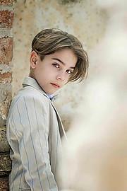 Admoda Milano modeling agency (agenzia di modelli). Boys Casting by Admoda Milano.Boys Casting Photo #191027