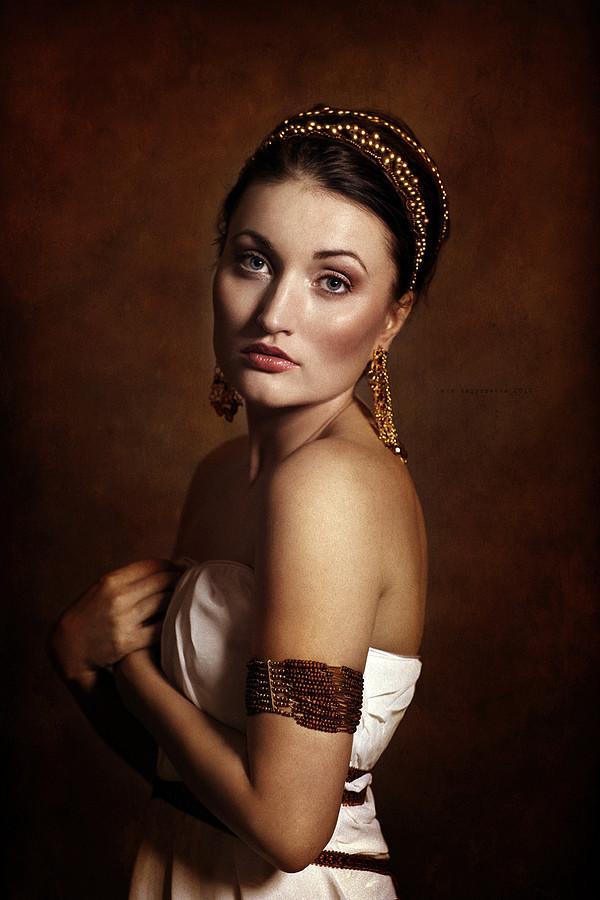 Aga Kacprowska Photographer