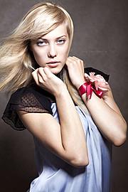 Aga Kacprowska photographer. Work by photographer Aga Kacprowska demonstrating Portrait Photography.Portrait Photography Photo #127604