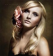 Aga Kacprowska photographer. Work by photographer Aga Kacprowska demonstrating Portrait Photography.Portrait Photography Photo #127609