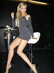 Agata Marciniak model (modelka). Photoshoot of model Agata Marciniak demonstrating Fashion Modeling.Fashion Modeling Photo #104603