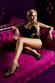 Agata Marciniak model (modelka). Modeling work by model Agata Marciniak. Photo #104618