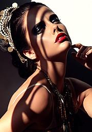 Agata Preyss photographer. Work by photographer Agata Preyss demonstrating Portrait Photography.Portrait Photography Photo #99675