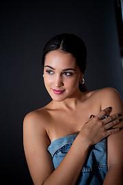 Aggeliki Tsianaka model (Αγγελική Τσιανάκα μοντέλο). Photoshoot of model Aggeliki Tsianaka demonstrating Face Modeling.Face Modeling Photo #213924