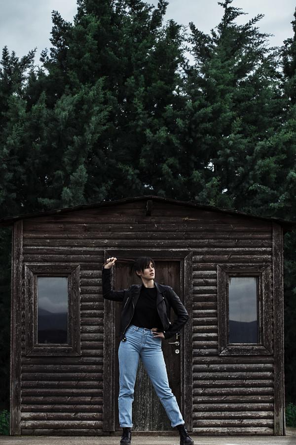 Aggelos Kastoris photographer (Άγγελος Καστώρης φωτογράφος). Work by photographer Aggelos Kastoris demonstrating Editorial Photography.Editorial Photography Photo #199831