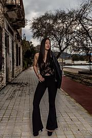 Aggelos Maragopoulos photographer (φωτογράφος). Work by photographer Aggelos Maragopoulos demonstrating Fashion Photography.Fashion Photography Photo #205408