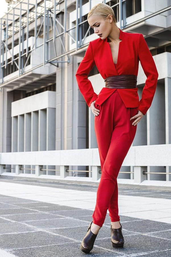 Agnes Fischer model. Photoshoot of model Agnes Fischer demonstrating Fashion Modeling.Fashion Modeling Photo #139971