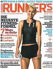 Agnes Fischer model. Photoshoot of model Agnes Fischer demonstrating Editorial Modeling.Magazine CoverEditorial Modeling Photo #139989