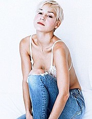 Agnes Fischer model. Photoshoot of model Agnes Fischer demonstrating Fashion Modeling.Fashion Modeling Photo #174736