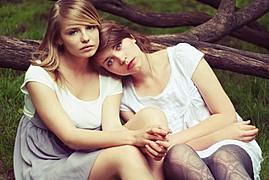 Agnieszka Balcerak photographer (photographe). Work by photographer Agnieszka Balcerak demonstrating Fashion Photography.Fashion Photography Photo #60867