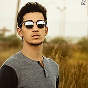 Ahmad Rashid is model based in Egypt but he was born and raised in UAE , he is a highly motivated , ambitious , and conscientious young pers